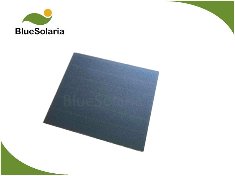 3 Volt Solar Panel | High Efficiency Solar Panel