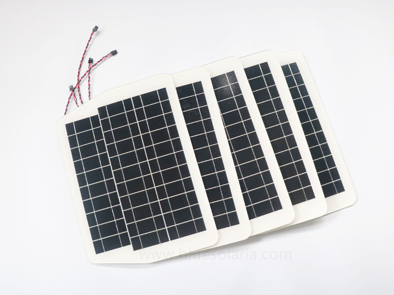 Sales Season of Photovoltaic Glass